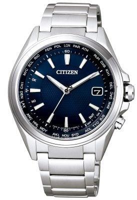 Citizen CB1070-56L Herren-Funkuhr