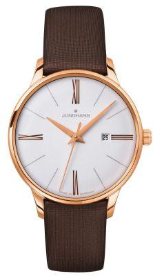 047/7571.00 Meister Damen-Armbanduhr