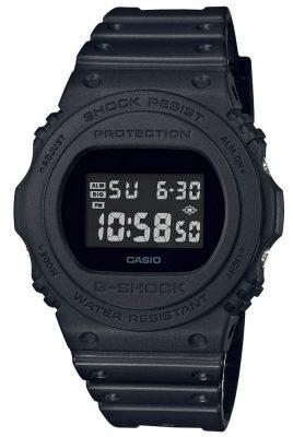Casio DW-5750E-1BER G-Shock Digitaluhr