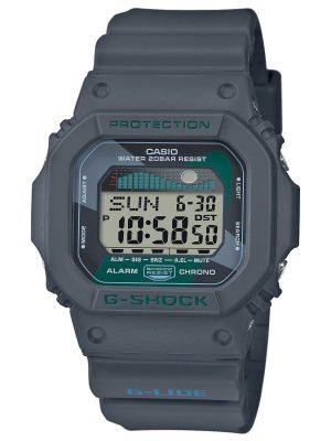Casio GLX-5600VH-1ER G-Shock Digital-Armbanduhr