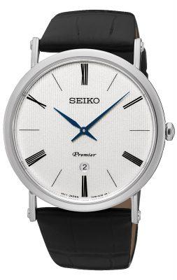 SKP395P1 Premier Herren-Armbanduhr