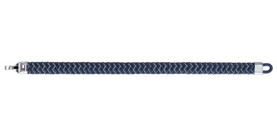 Tommy Hilfiger 2790060 Herren-Armband
