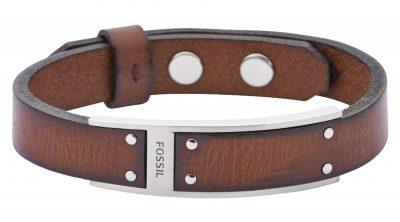 JF01340 Vintage Casual Armband für Herren