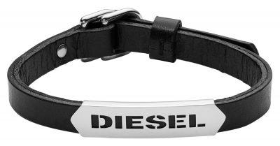 DX0999 Stackables Armband für Herren
