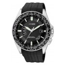 Citizen CB0021-06E EcoDrive Radio-Controlled Gents Watch