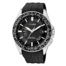Citizen CB0021-06E Eco Drive Herren-Funkuhr