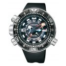 Citizen BN2024-05E Promaster Marine Mens Divers Watch