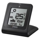 Oregon Scientific SL 103 Touch Weather Forecaster
