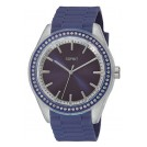 Esprit 900692006 Play Winter Purple Unisex Watch
