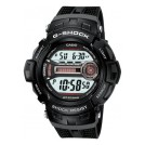 Casio GD-200-1ER G-Shock Digital Gents Watch