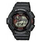 Casio G-9300-1ER G-Shock Solar Watch