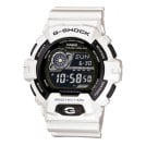 Casio GR-8900A-7ER G-Shock Solar Digital Watch