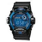 Casio G-8900A-1ER G-Shock Solar Digital Watch