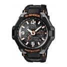 Casio GW-4000-1AER G-Shock Solar-Funkuhr