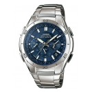 Casio WVQ-M410D-2AER Funk-Solar Herrenuhr