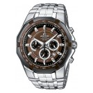 Casio EF-540D-5AVEF Edifice Gents Watch