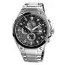 Casio EF-564D-1AVEF Edifice Herren-Chronograph