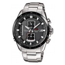 Casio EQW-A1110DB-1AER Edifice Radio Solar Chrono
