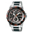 Casio MTD-1071D-1A2VEF Collection Gents Watch