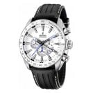 Festina F16489/1 Herren-Chronograph
