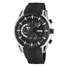 Festina F6820/3 Herren-Chronograph