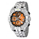 Festina F16542/7 Chrono Bike 2011