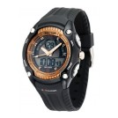 Sector R3251574001 Street Anadigi Gents Watch