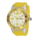 Jet Set J55454-269 WB30 Wrist Watch