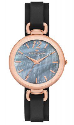 5412004 Damen-Armbanduhr