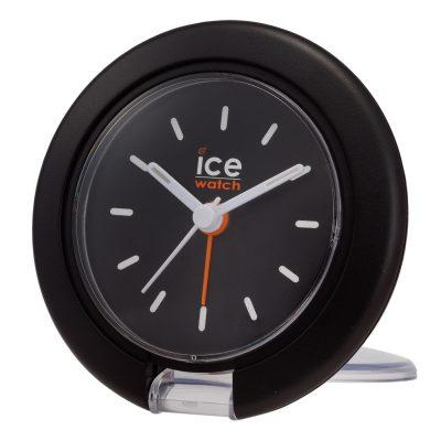 Ice-Watch 015191 Reisewecker Schwarz