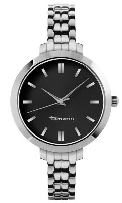 Tamaris B04000050 Annie Damen-Armbanduhr
