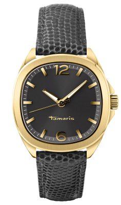 Tamaris B05116040 Bridget Damenuhr