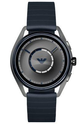 Emporio Armani Connected ART5008 Touchscreen Herren-Smartwatch Gen 4