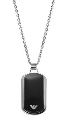 EGS1726 Iconic Herren Halskette