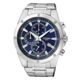Citizen AN3530-52L Chronograph Herrenuhr