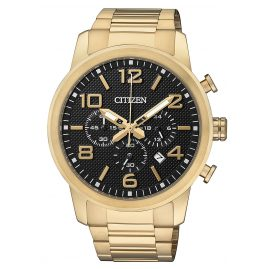 Citizen AN8052-55E Chronograph Herrenuhr