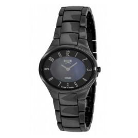 Boccia 3216-02 Titanium Damen-Armbanduhr
