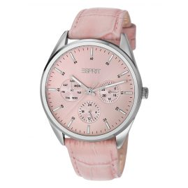 Esprit ES106262006 Glandora Pink Ladies Watch