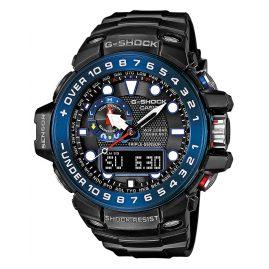 Casio GWN-1000B-1BER G-Shock Gulfmaster Herrenuhr
