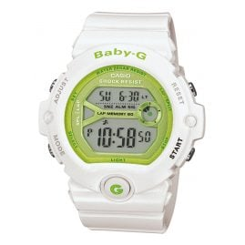 Casio BG-6903-7ER Baby-G Digitaluhr