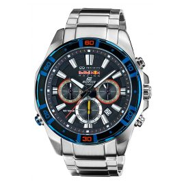 Casio EFR-534RB-1AER Edifice Red Bull Racing Chronograph