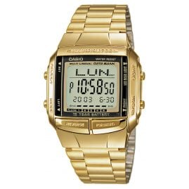 Casio DB-360GN-9AEF Digital Watch