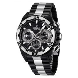 Festina F16660/1 Tour-Chrono Set 2013 Limited Edition