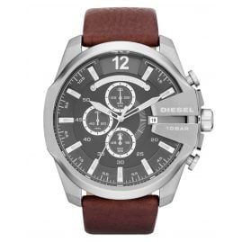 Diesel DZ4290 XL Mega Chief Chronograph Mens Watch