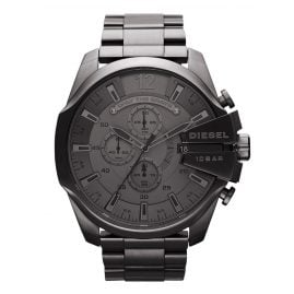 Diesel DZ4282 Mega Chief XL Chronograph Herrenuhr