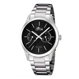 Lotus 15954/3 Multifunction Mens Wrist Watch