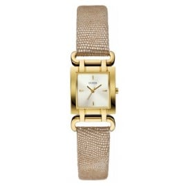 Guess W0152L1 Smoothy Ladies Watch