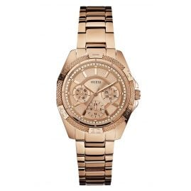 Guess W0235L3 Mini Phantom Multifunction Ladies Watch