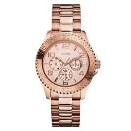 Guess W0231L4 BFF Ladies Multifunction Watch