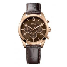 Boss 1502311 Damen-Chronograph